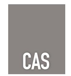 logos-accionsocial-triangulos-cas