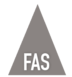 logos-accionsocial-triangulos-fas