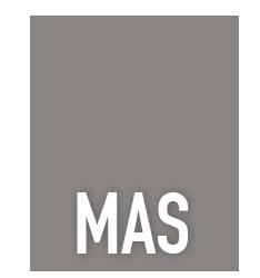 logos-accionsocial-triangulos-mas