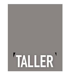 logos-accionsocial-triangulos-taller