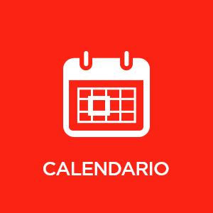 Menu-boton300x300-calendariorojo
