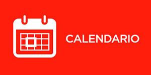 Menu-boton150x300-calendario