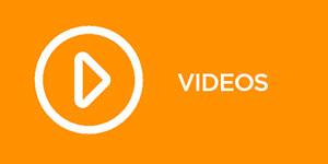 Menu-boton150x300-videos