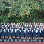 Generación 2010
