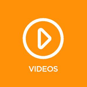 Menu-boton300x300.videos.amarillo