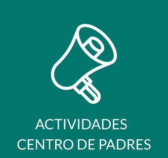 actividadesccpp