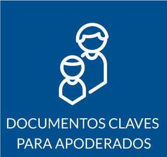 documentosclavesparaapoderados