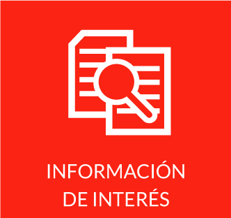 informaciondeinteres